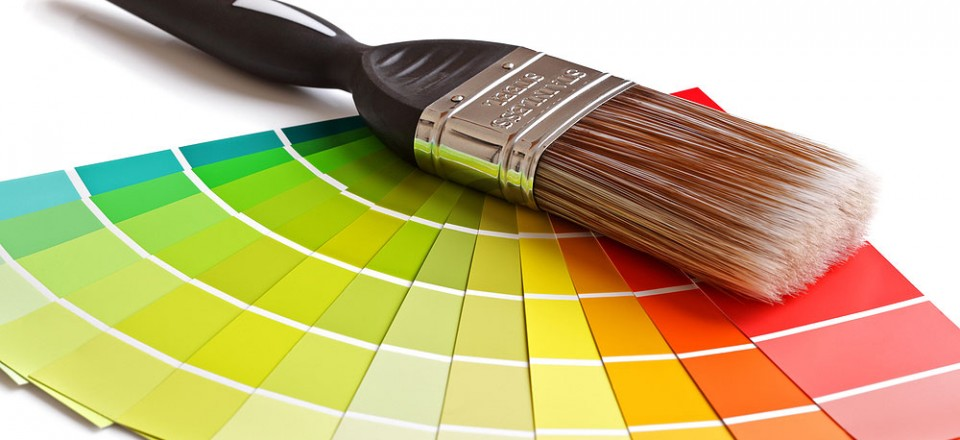 painting and decorating aberdeen